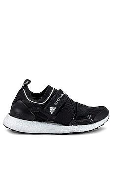 ASMC Ultraboost X Sneaker adidas by Stella McCartney $220