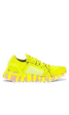 ASMC Ultraboost 20 Sneaker adidas by Stella McCartney $230 NEW