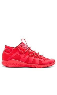 CrazyTrain Bounce Sneaker