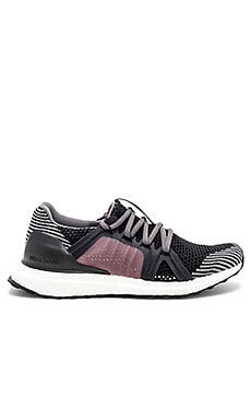 UltraBOOST adidas by Stella McCartney $230