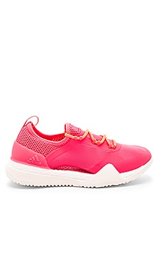 PureBOOST X TR 3.0 adidas by Stella McCartney $81