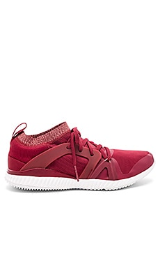 CrazyTrain Pro Sneaker adidas by Stella McCartney $140
