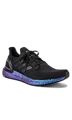Ultraboost 20 adidas Originals $180