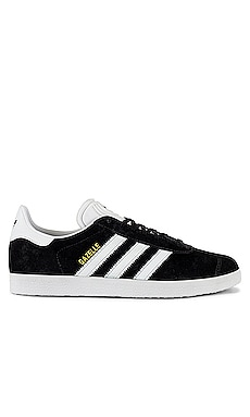 КРОССОВКИ GAZELLE FOUNDATION adidas Originals $80