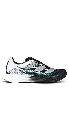 Runners High Adizero Pro BM adidas Originals $180 NEW