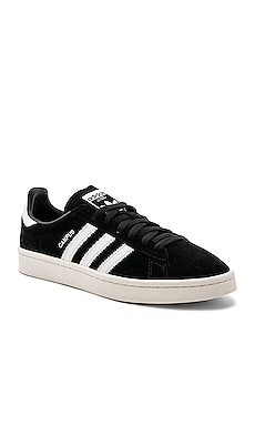 Campus adidas Originals $88