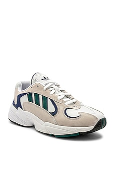 Yung-1 adidas Originals $96