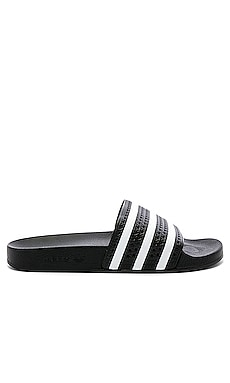 SANDALES ADILETTE adidas Originals $45 BEST SELLER