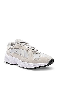 SNEAKERS YUNG 1 adidas Originals $64