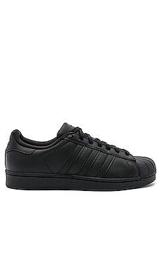 ОБУВЬ SUPERSTAR FOUNDATION adidas Originals $80