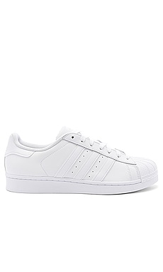 CHAUSSURES SUPERSTAR FOUNDATION adidas Originals $80