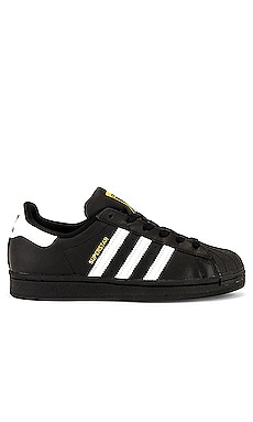 ОБУВЬ SUPERSTAR FOUNDATION adidas Originals $88