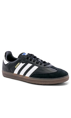 CHAUSSURES SAMBA OG adidas Originals $88 BEST SELLER