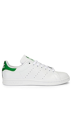 Stan Smith adidas Originals $80