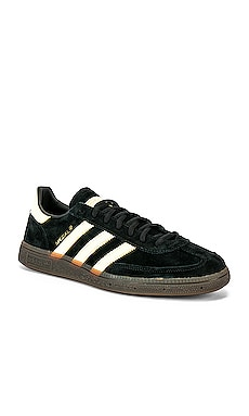 Handball SPZL adidas Originals $80
