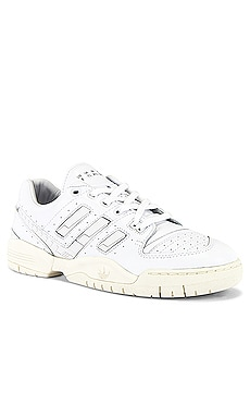 Torsion Comp Sneaker adidas Originals $66