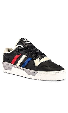 Rivalry Low adidas Originals $99