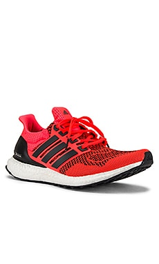 UB1 Solar Orange adidas Originals $164