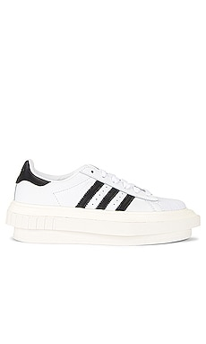 BASKETS BASSES adidas Originals $200