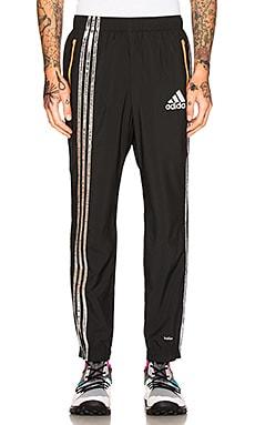 x Kolor Track Pants