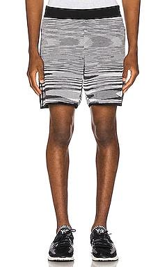 Saturday Short adidas by MISSONI $100 BEST SELLER