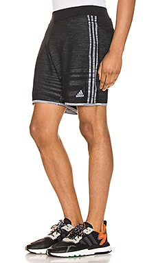 Saturday Short adidas by MISSONI $84