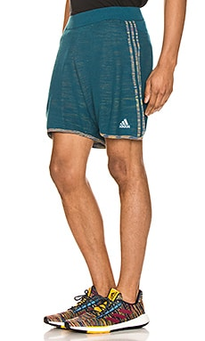 Saturday Short adidas by MISSONI $59
