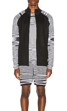 BLOUSON PHX adidas by MISSONI $210