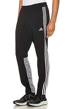 Astro Pant adidas by MISSONI $117