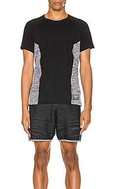 T-SHIRT RAS DE COU adidas by MISSONI $76