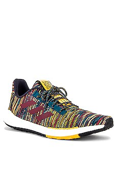 Pulseboost HD adidas by MISSONI $128