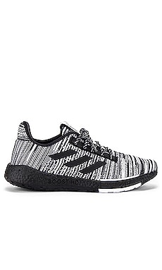 Pulseboost HD adidas by MISSONI $182