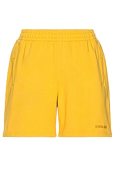 Basics Short adidas x Pharrell Williams $60