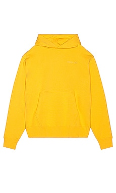 SWEAT À CAPUCHE adidas x Pharrell Williams $68