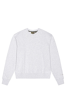Basics Crewneck adidas x Pharrell Williams $53