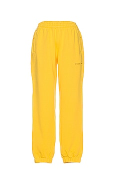 PANTALÓN DEPORTIVO adidas x Pharrell Williams $80