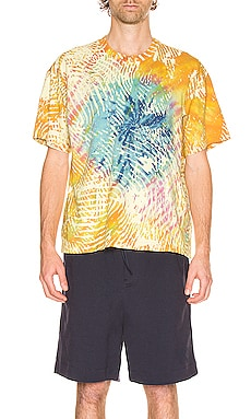 CAMISETA TIE DYE MM adidas x Pharrell Williams $56