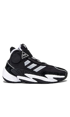 ZAPATILLA DEPORTIVA BBALL adidas x Pharrell Williams $250