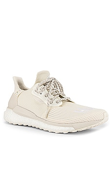 Solar Hu Proud adidas x Pharrell Williams $103
