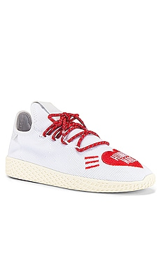 Tennis Hu Human Made adidas x Pharrell Williams $118