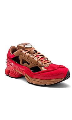 Replicant Ozweego adidas by Raf Simons $390