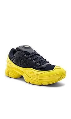 Ozweego adidas by Raf Simons $400