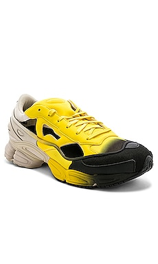 Replicant Ozweego Sneaker adidas by Raf Simons $450