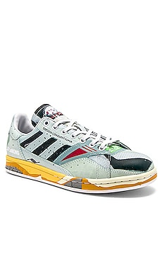 Torsion Stan Sneaker adidas by Raf Simons $180