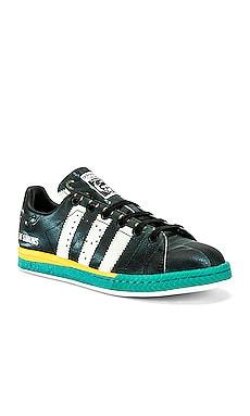 Samba Stan Sneaker adidas by Raf Simons $180