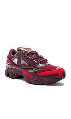 Ozweego III adidas by Raf Simons $390