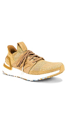 Ultraboost 19 adidas Universal Works $182