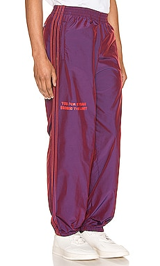 2T Pants adidas by Alexander Wang $180
