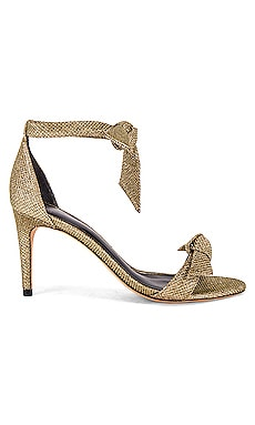 Clarita Sandal Alexandre Birman $595 Collections