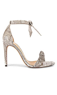 Clarita Sandal Alexandre Birman $795 Collections